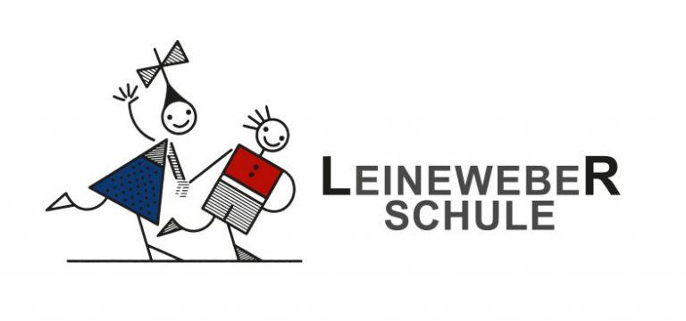 Leineweberschule